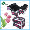 Fashion and Beauty Cosmetic Case/Box (HX-C002KS)