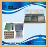 Hot Sale Automatic Egg Tray Machine/Waste Paper Egg Tray Machine/Pulp Egg Trays Molding Machine