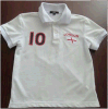 2014 New Style Fashion Short Sleeves Polo T-Shirt for Children, Kids, Boys (YHR-K13001)
