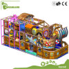 Cheap Kids Indoor Playground/Outdoor Playground Equipments