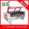 Bjg-1610 Leather Laser Cutting Machine