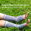 Amazon Knitted Knee Compression Sleeve --Order Yours Today From $2.58