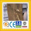 Brass Sheet C37700