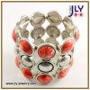 Fashion Bracelet Bangle