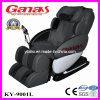 Luxury Comfortable Robotic Massage Chair KY-9001L