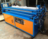 Automatic Plastic/Acrylic Bending Machine (FA1600)
