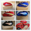 Motorcycle Body Parts Fuel Tank, Colourfull Motorcycle Fuel Tank