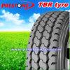 Radial Truck Tyre 12.00R24