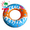 Inflatable Swimming Ring (DY-QY007)