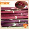 Reed Stick/Colored Rattan Stick
