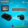 Multifunction GPS Tracker for Vehicle with Camera