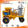 Lsz3000A Anti-Explosion Mining Used Pneumatic Wet Shotcrete Concrete Spray Machine