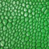 PVC Bag Leather, Bag Material, Glitter Leather