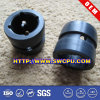 Plastic Customized Sleeve Guide Bushings