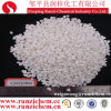 Borax Decahydrate 2~4mm White Granular Prices