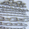 Stainless Steel Korea Link Chain