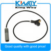 ABS Speed Sensor BMW 34521182067