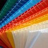 Coroplast Plastic Flute Board