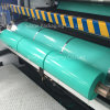 500mm Blown LLDPE 12 Months Anti-UV Green Color Silage Wrap Film Silage Film