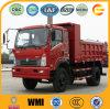Sinotruk 4X2 Dump Truck Small Tipper Truck & 5t Lorry Truck