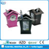 PU Leather High Quality Pen Holder Stationery (WL22011)