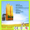 Supplier of Manila Hemp Dryer with ISO9000 Certificate