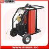 Hot Water Electric High Pressure Car Washer