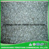 Reliable Factory Polyester Mat for Sbs Modified Bitumen Waterproof Membrane