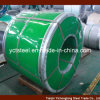 201 430 304 Stainless Coil Sheel with Stocks