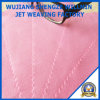 Antibacterial Good Absorb Microfiber Glass Cleaning Cloth