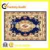 Wholesale Cheap Polyester Carpet/Rugs for Hotel Lobby, KTV