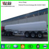 3 Axle 42000L Fuel Oil Petrol Tank on Sale