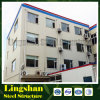 Lingshan Cheap Pre Fabricated Steel Office Building (LS-SS-601)