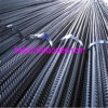 High Strength Manufacturers Hot Rolled HRB400 HRB500 Steel Rebar