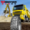Cheap Radial OTR Tire Tyre by Chinese Factory