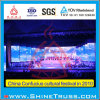 Decoration Truss, Wedding Truss, Hotel /Show Truss