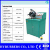 China Produced Hose Machine, Hose Crimper Machine with Many Moulds