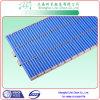 Polyester Conveyor Belt Manufacturer (821-PRRss-K1200)