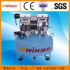 Silent Air Compressor for 3D Cinema (TW5501)