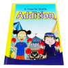 Colorful Hardcover Children Book Printing