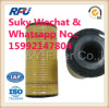 CH10929 High Quality Oil Filter Auto Parts for Perkins (CH10929, 996-452)