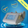 New Design 980nm Diode Laser with Good Price