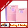 Art Paper White Paper Shopping Gift Paper Bag (210173)