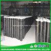 Hot Sale 2.0mm Sbs Basement Waterproof Roofing Felt /Membrane