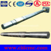 Hot Selling Forged Marine Propeller Shaft