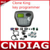 Newest Clone King Key Programmer with Best Price Akp006