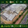 Cost Effective Commercial Development Steel Buildings