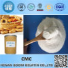 Food Grade CMC in Biscuit, Pancake and Moon-Cake