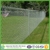 50X50mm Hot DIP Galvanized Chain Link for Sale