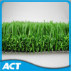 Artificial Soccer Grass Without Granules Filling V30-R